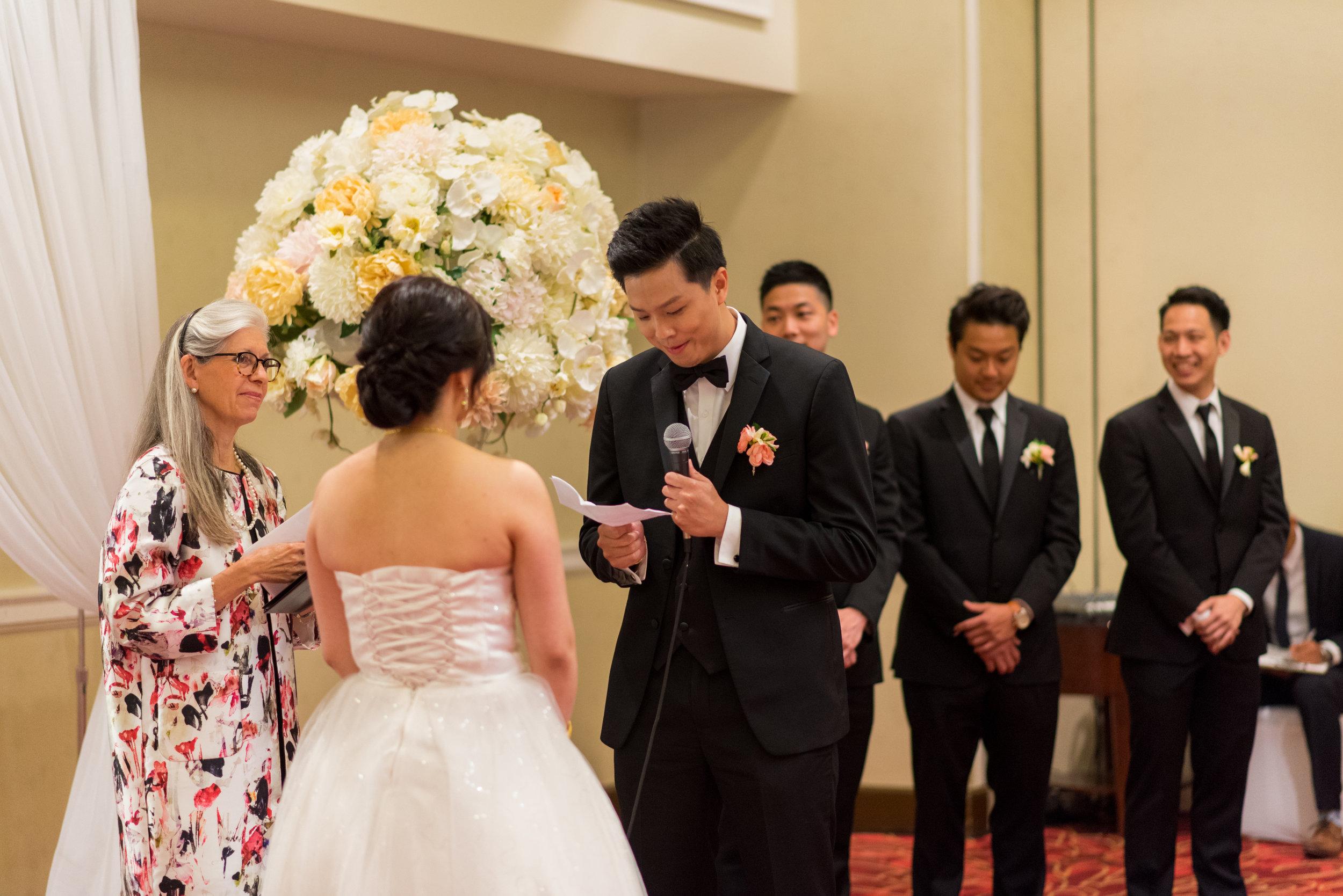 Yessica and Sam s Wedding-02 Ceremony-0104.jpg