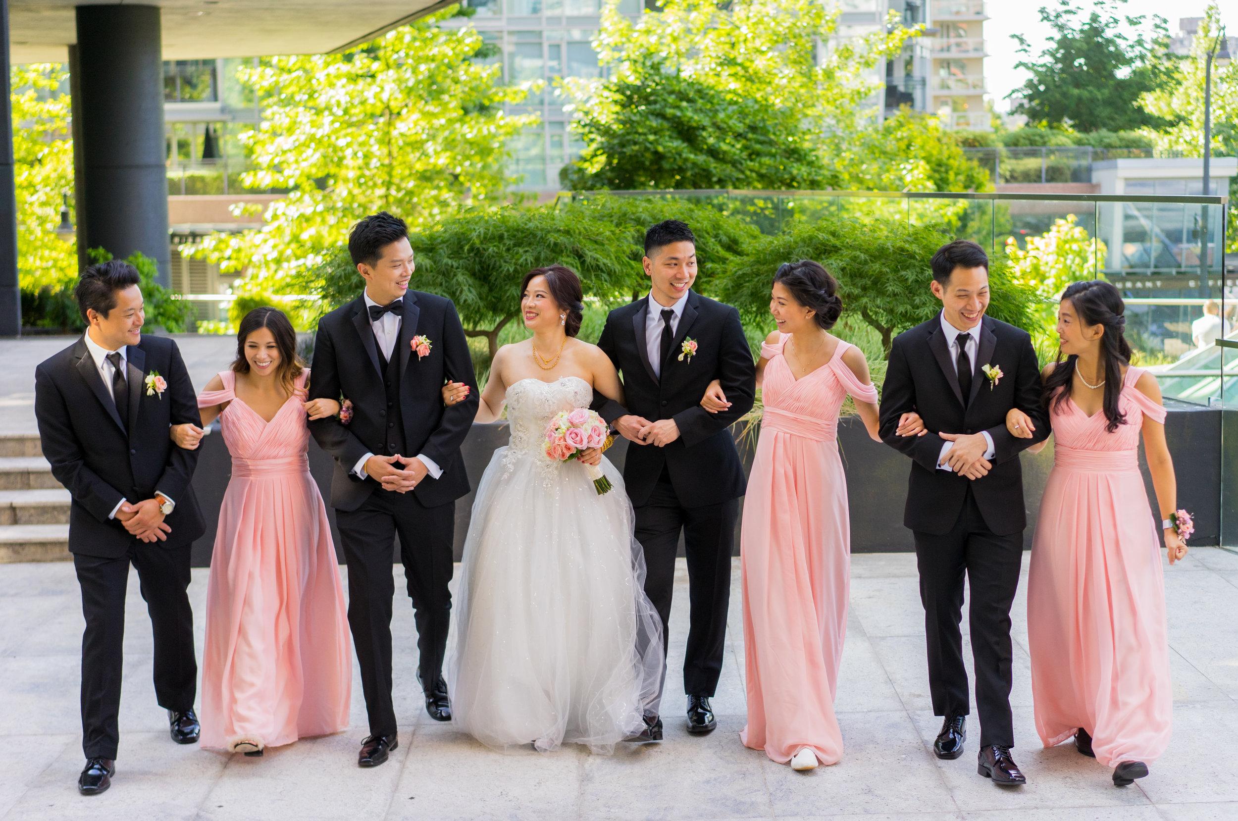 Yessica and Sam s Wedding-04 Bridal Portraits-0010.jpg
