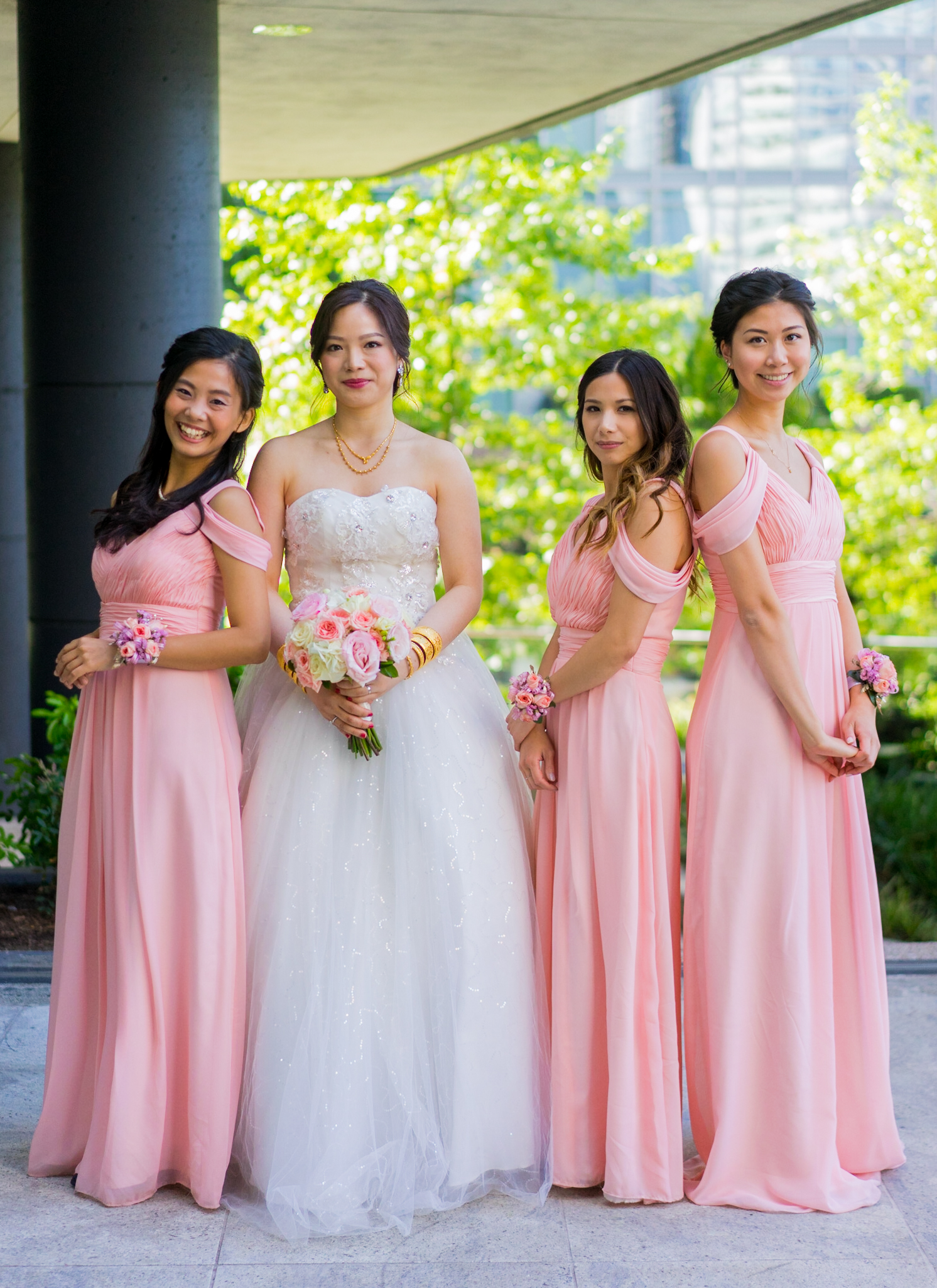 Yesica and Sam s Wedding-edits-0030.jpg