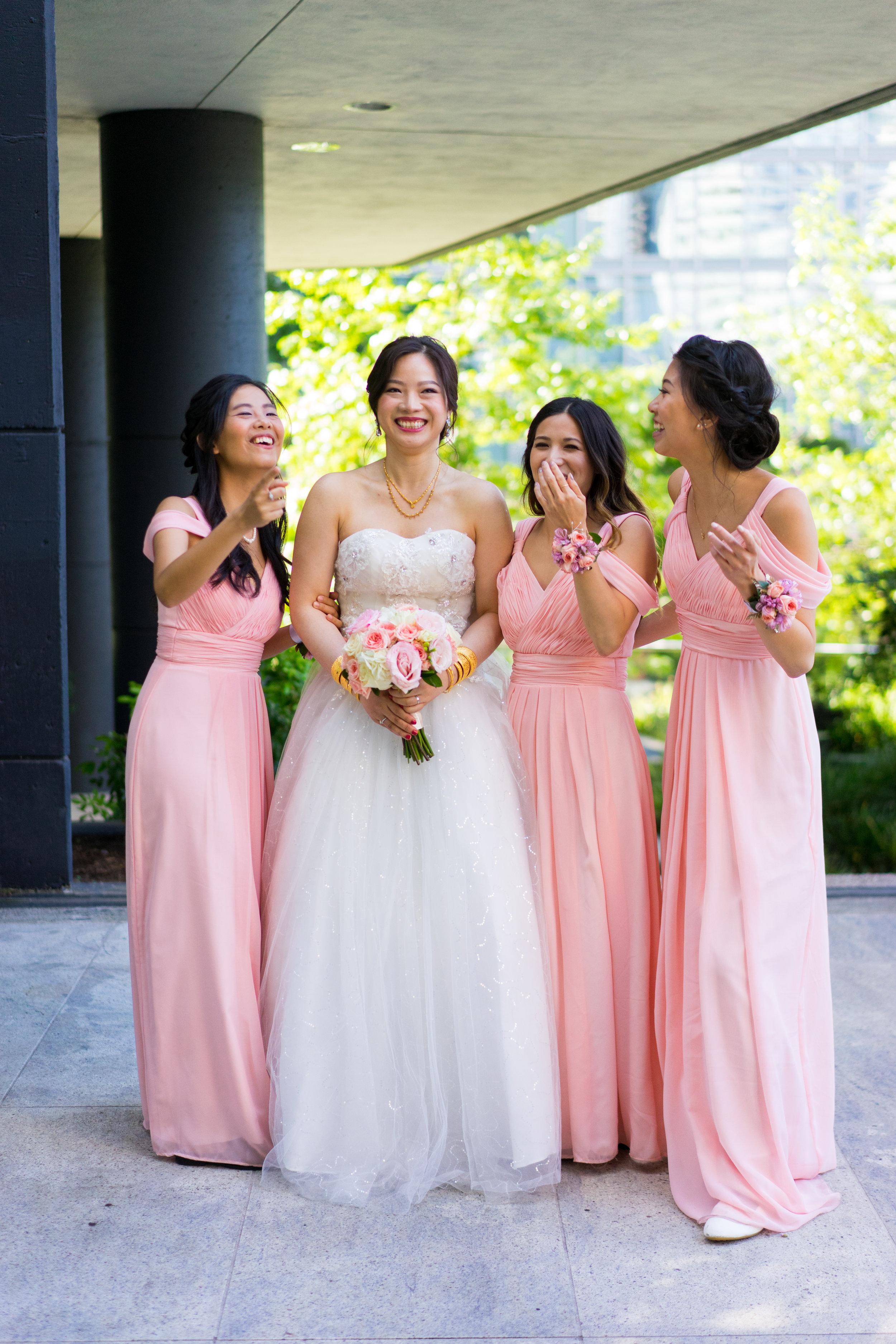 Yessica and Sam s Wedding-04 Bridal Portraits-0091.jpg