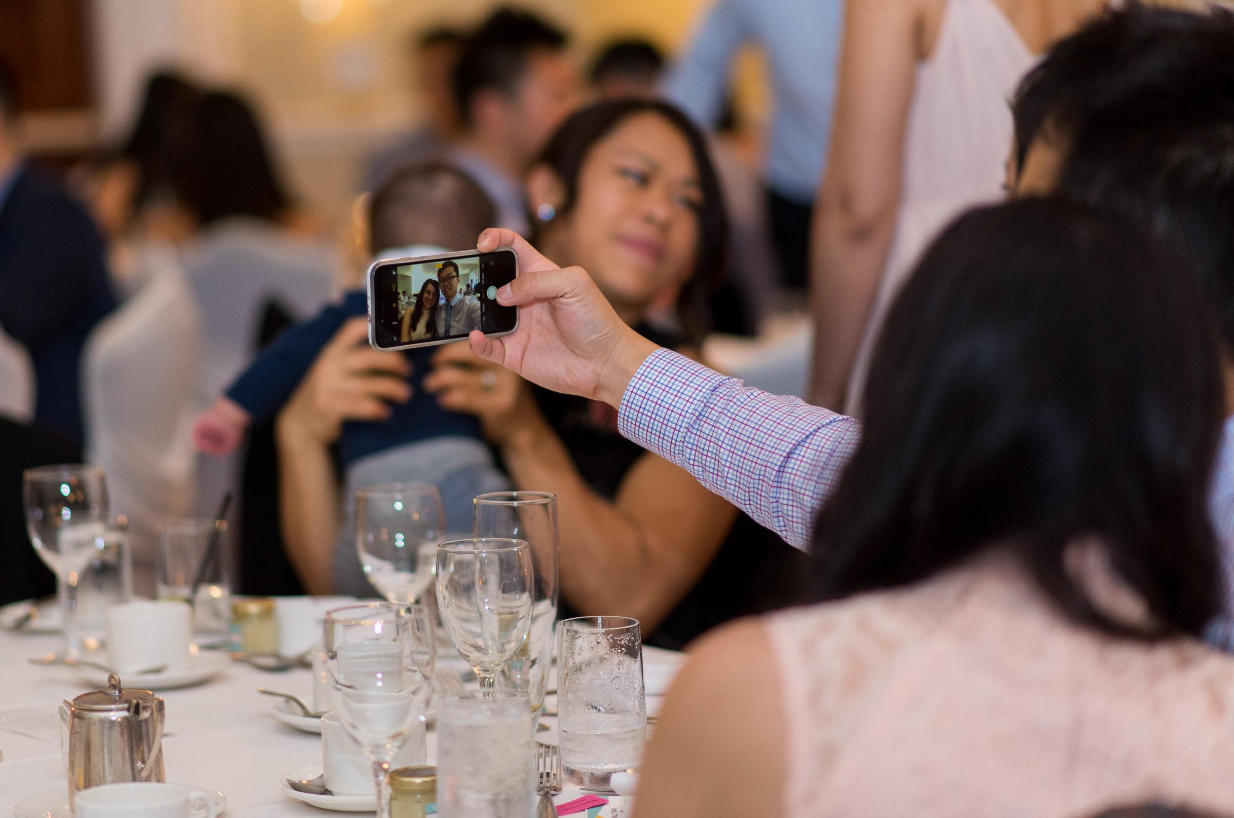 Yessica and Sam s Wedding-05 Reception-0123.jpg