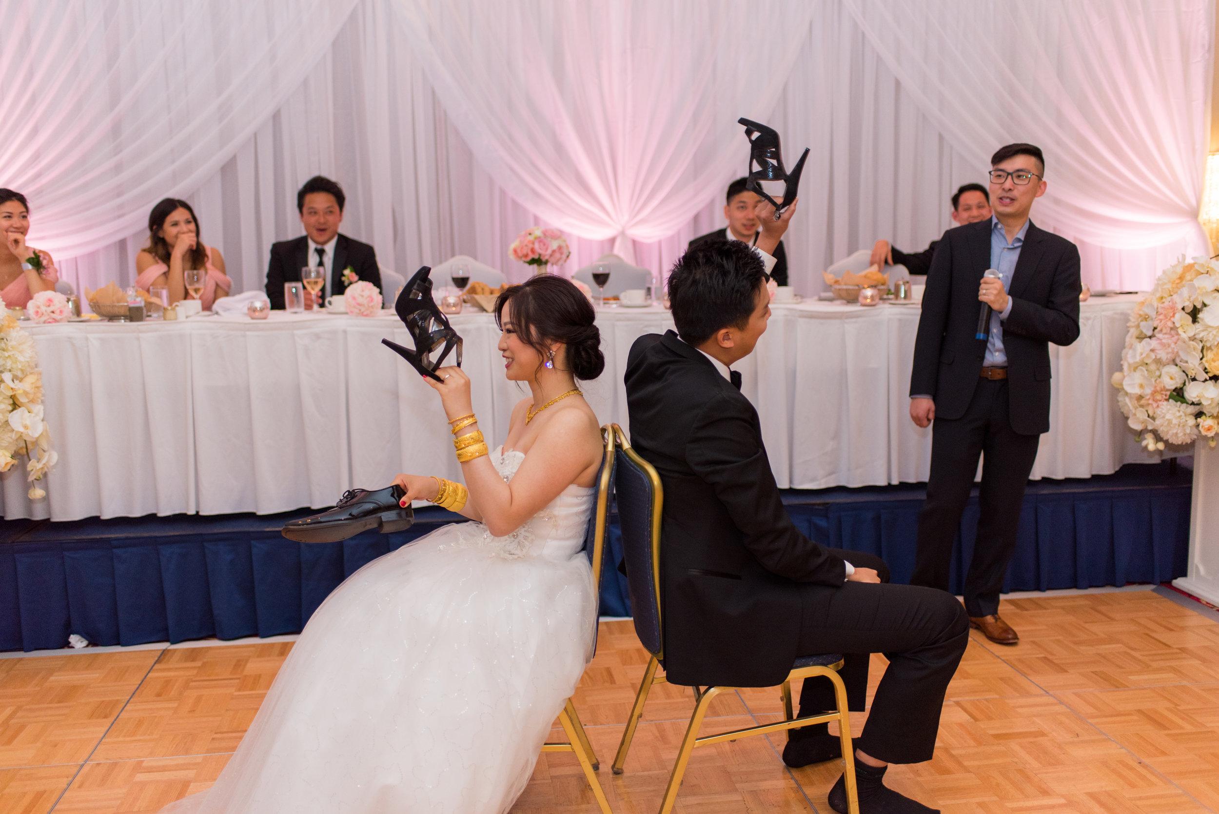Yessica and Sam s Wedding-05 Reception-0227.jpg