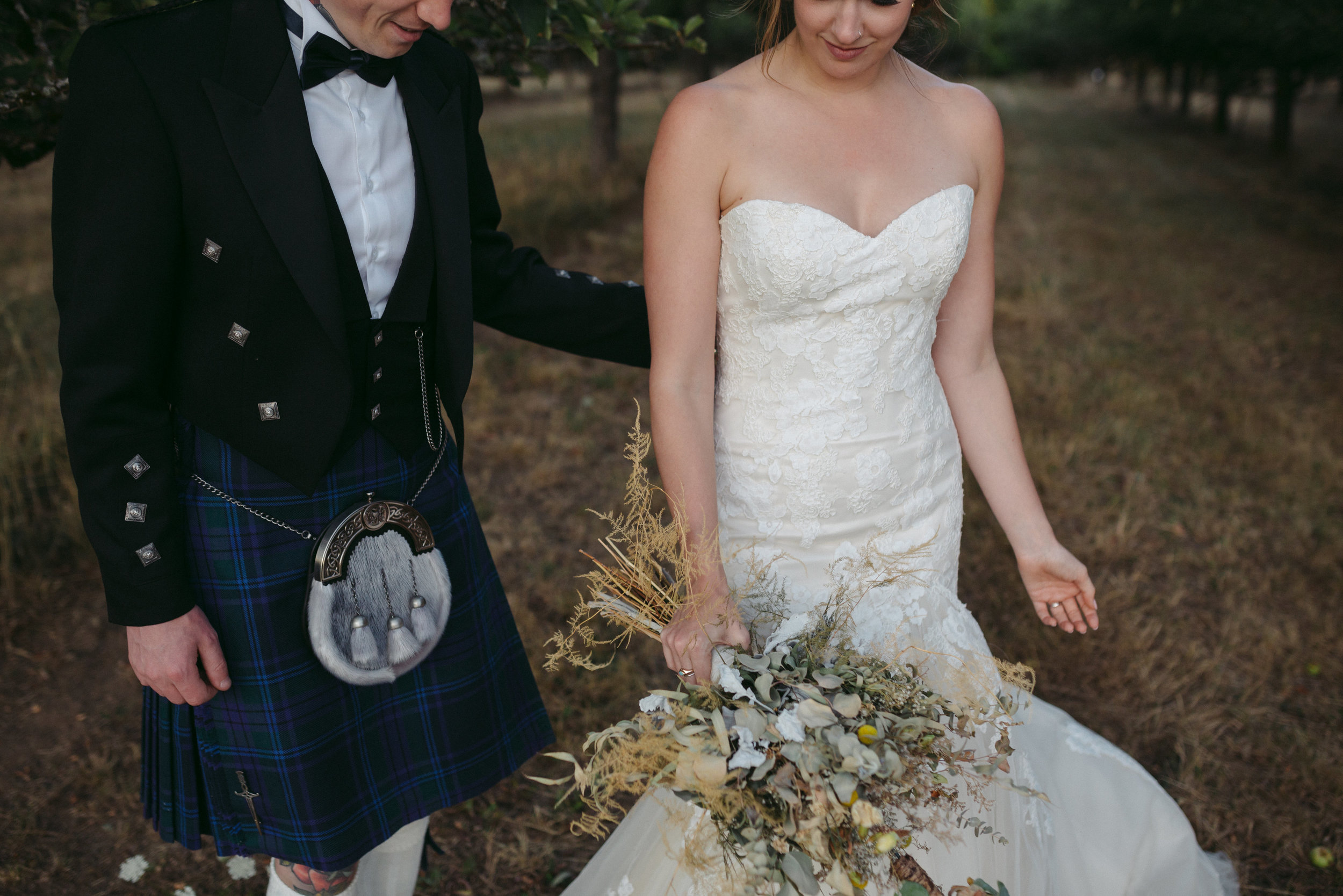 JAMIESON PAUL MARRIED-EVENING PORTRAITS-0024.jpg