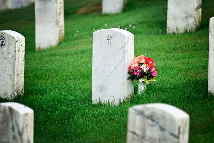 CemetAry Maintenance - The Lafayette Township Trustee may maintain abandoned cemetaries in the township. We can assist in mowing the grass, repairing stones, etc. The Trustee provides information to citizens about the history of the cemetary to the best of his knowledge.