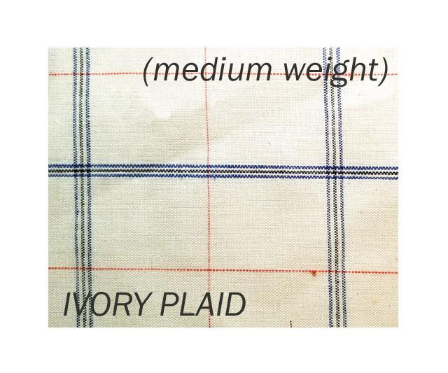 Plaid Linen.jpg