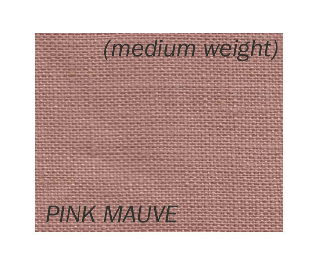 pink mauve.jpg