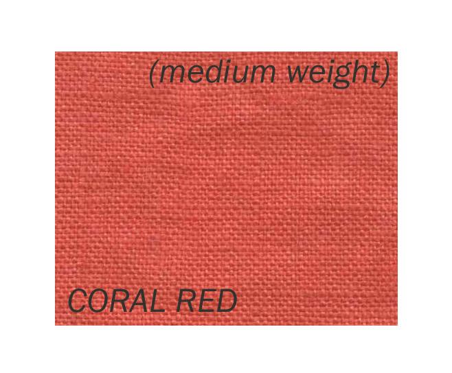 coral red.jpg