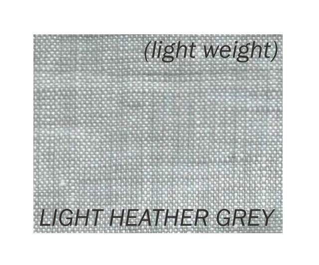 Light heather grey.jpg