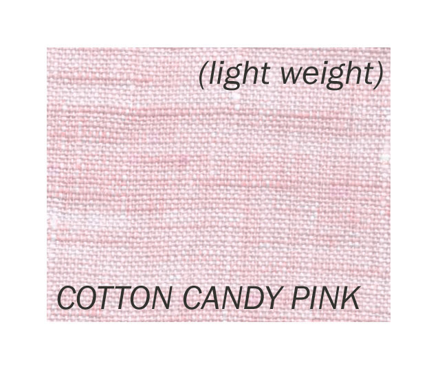 cotton candy pink.jpg