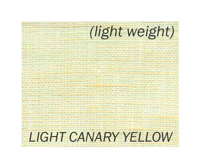 light canary yellow.jpg
