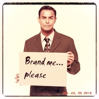 brand-me.jpg