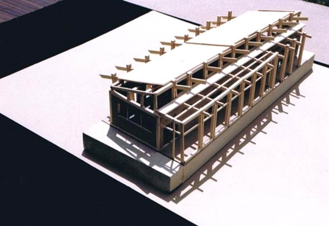prefab-house-2-website-4-13-11.jpg