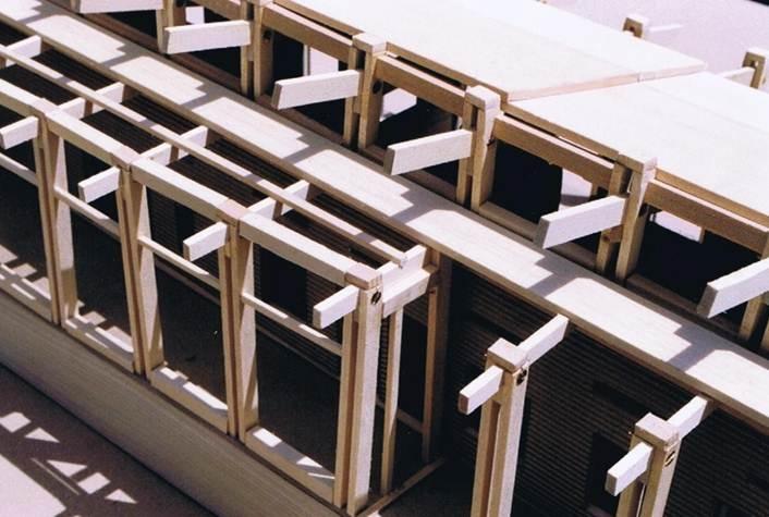 prefab-house-7-website-4-13-11.jpg