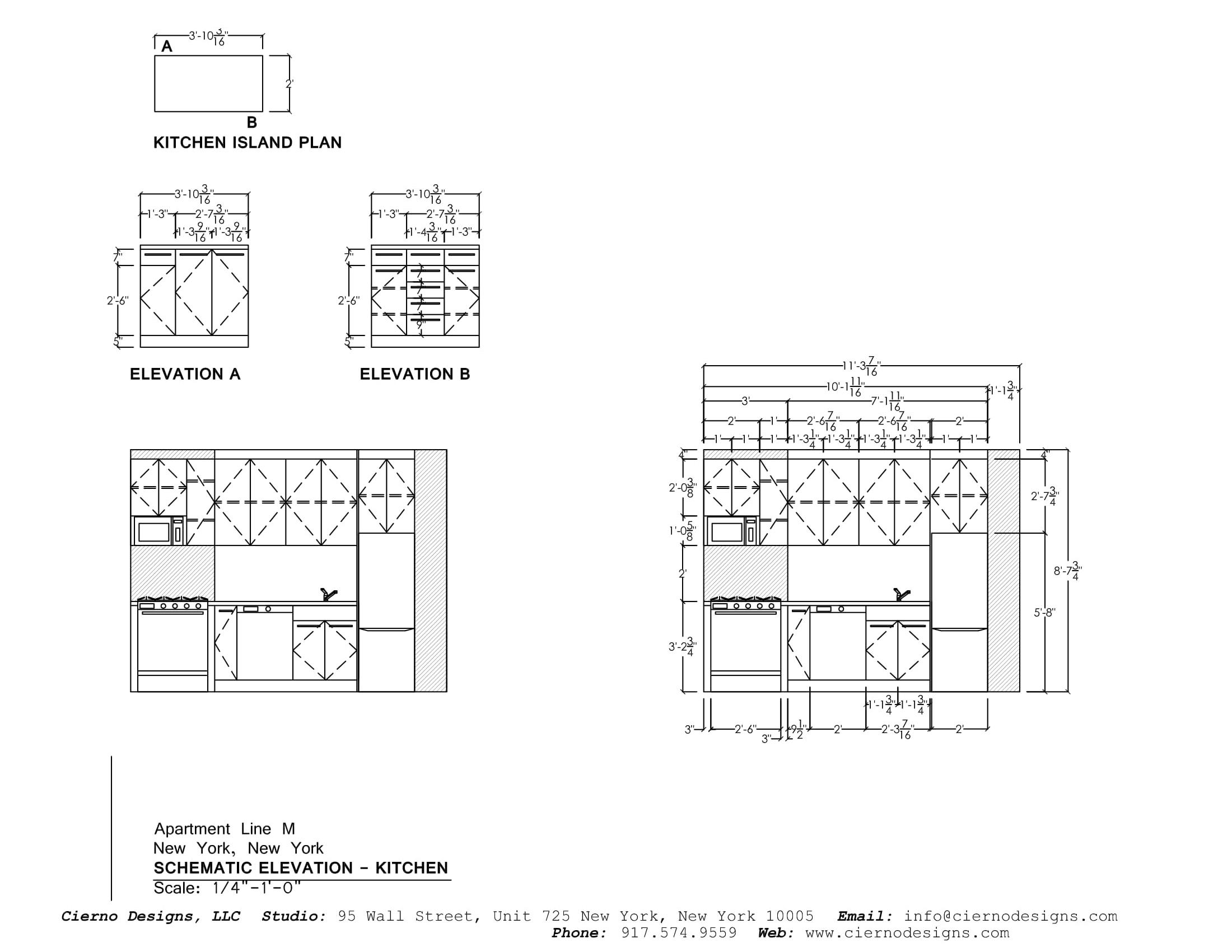 M ELEVATIONS 10-16-15-1.jpg