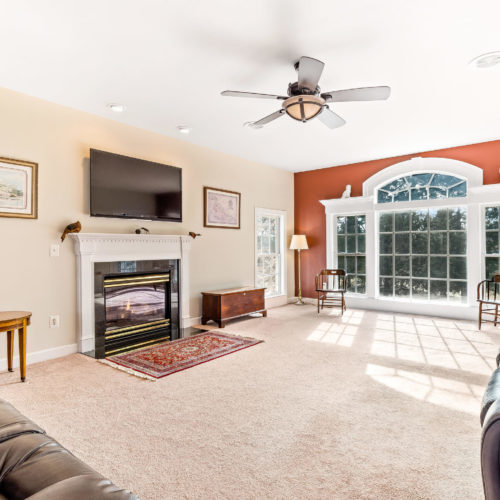 5135-Allison-Marshall-Dr-MLS-Size-014-49-Family-Room-2048x15.jpg
