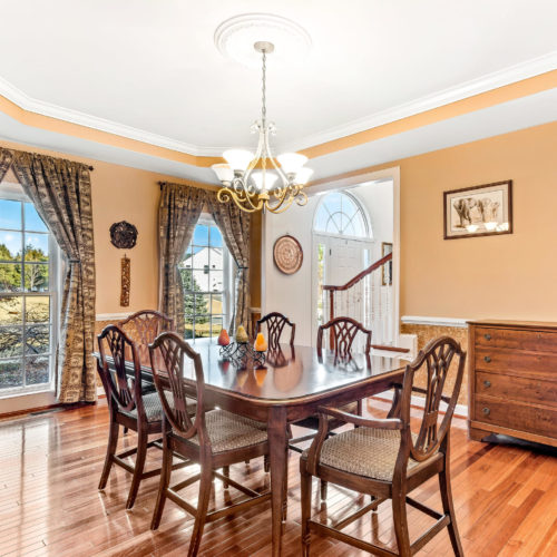 5135-Allison-Marshall-Dr-MLS-Size-022-40-Dining-Room-2048x15.jpg