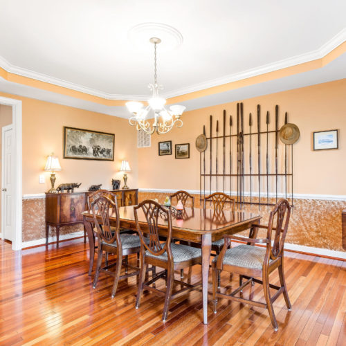 5135-Allison-Marshall-Dr-MLS-Size-023-46-Dining-Room-2048x15.jpg