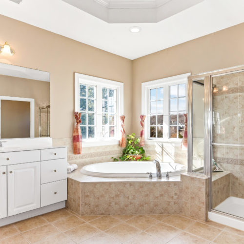 5135-Allison-Marshall-Dr-MLS-Size-028-13-Master-Bath-2048x15.jpg