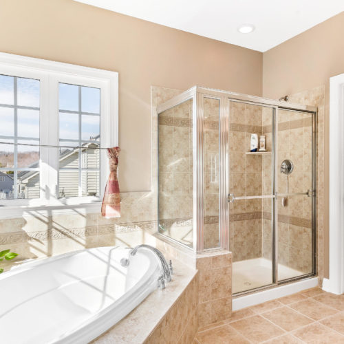 5135-Allison-Marshall-Dr-MLS-Size-030-31-Master-Bath-2048x15.jpg