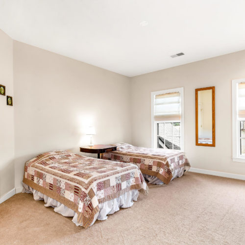 5135-Allison-Marshall-Dr-MLS-Size-031-11-Bedroom-2048x1536-7.jpg