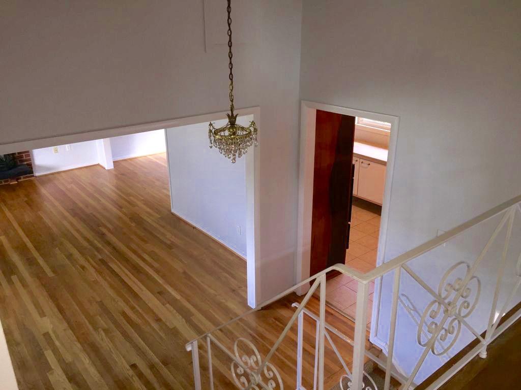 3800-Towanda-From-Upstairs.jpg