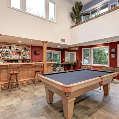 Billiards-Room-1-1-500x500.jpg