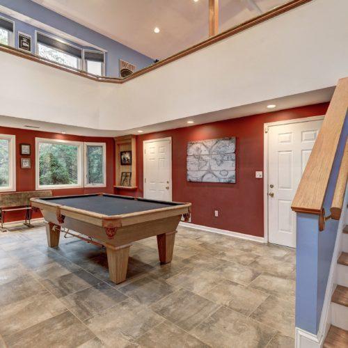 Billiards-Room-500x500.jpg