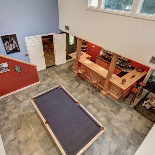 Billiards-Room-Aerial-1-500x500.jpg