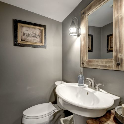 Bath-Half-1-500x500.jpg