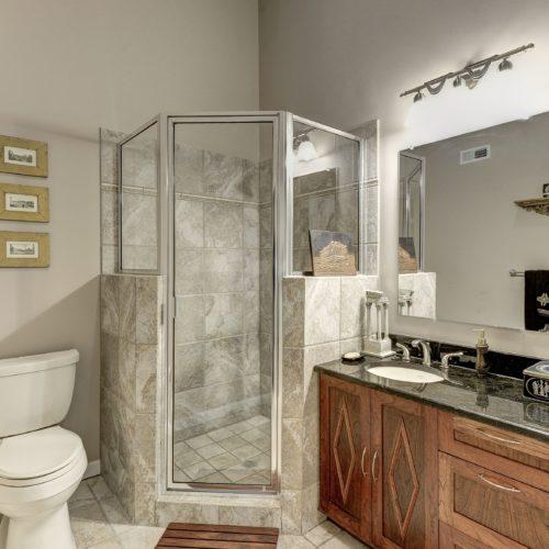 Great-Room-Bath-500x500.jpg