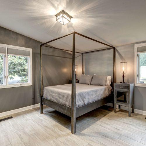 Guest-Room-500x500.jpg