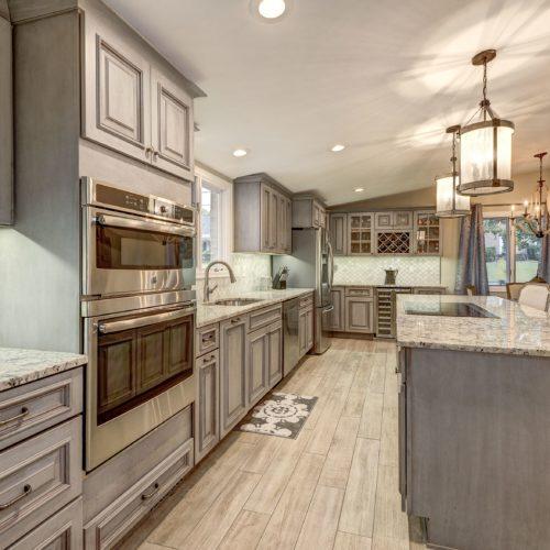 Kitchen-1-500x500.jpg