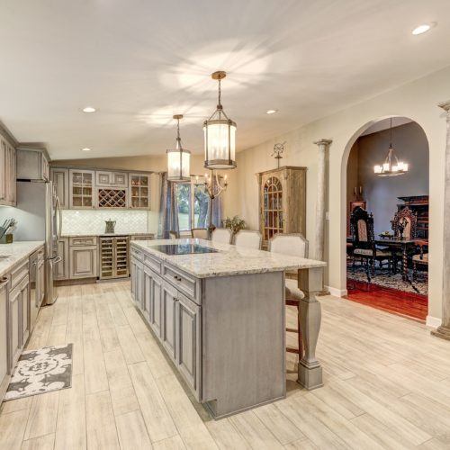 Kitchen-2-500x500.jpg