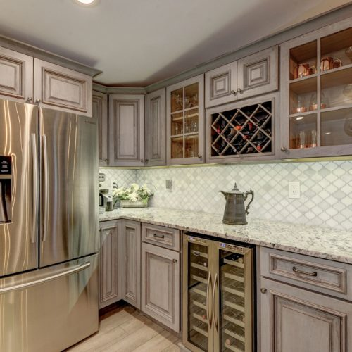 Kitchen-3-500x500.jpg