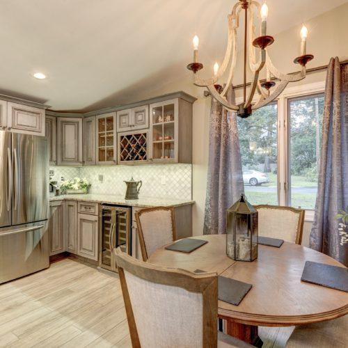 Kitchen-4-500x500.jpg