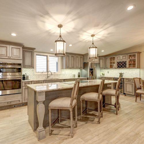 Kitchen-500x500.jpg
