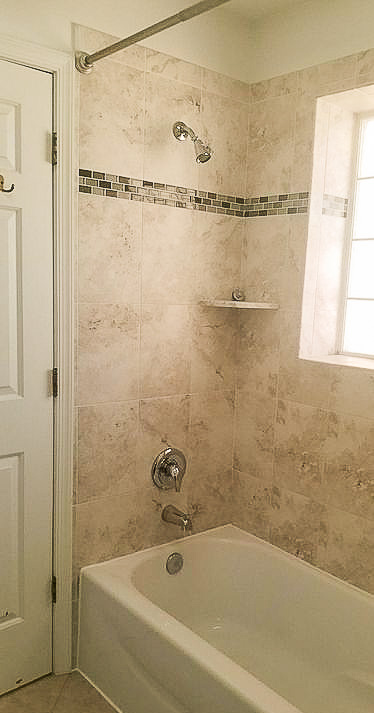 2707_Crenshaw_Road_Bright_Property_Solutions_bath1.jpg