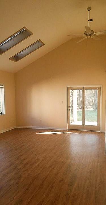 2707_Crenshaw_Road_Bright_Property_Solutions_familyroom2.jpg