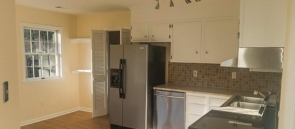 2707_Crenshaw_Road_Bright_Property_Solutions_kitchen.jpg