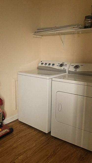 2707_Crenshaw_Road_Bright_Property_Solutions_laundry.jpg