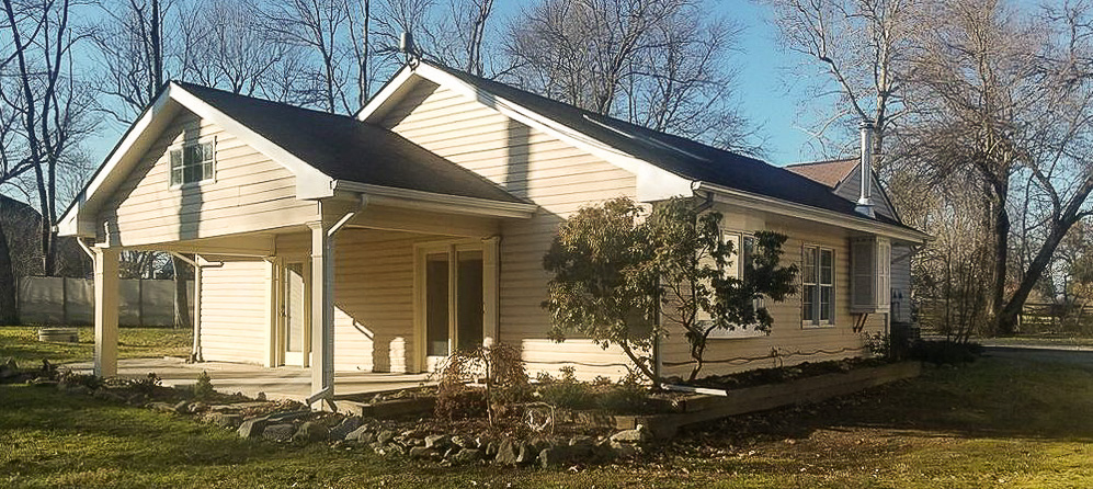 2707_Crenshaw_Road_Bright_Property_Solutions_side_exterior.jpg