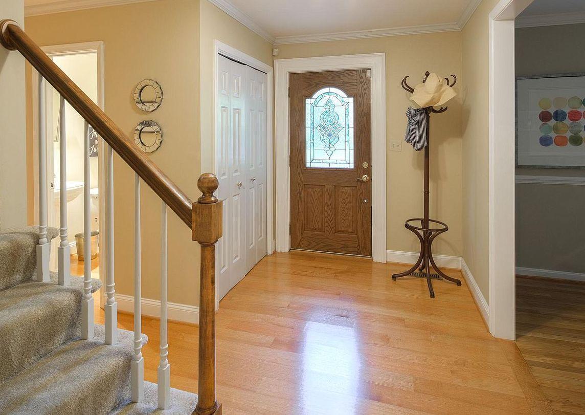 1580_Keswick_Place_Bright_Property_Solutions_7.jpg