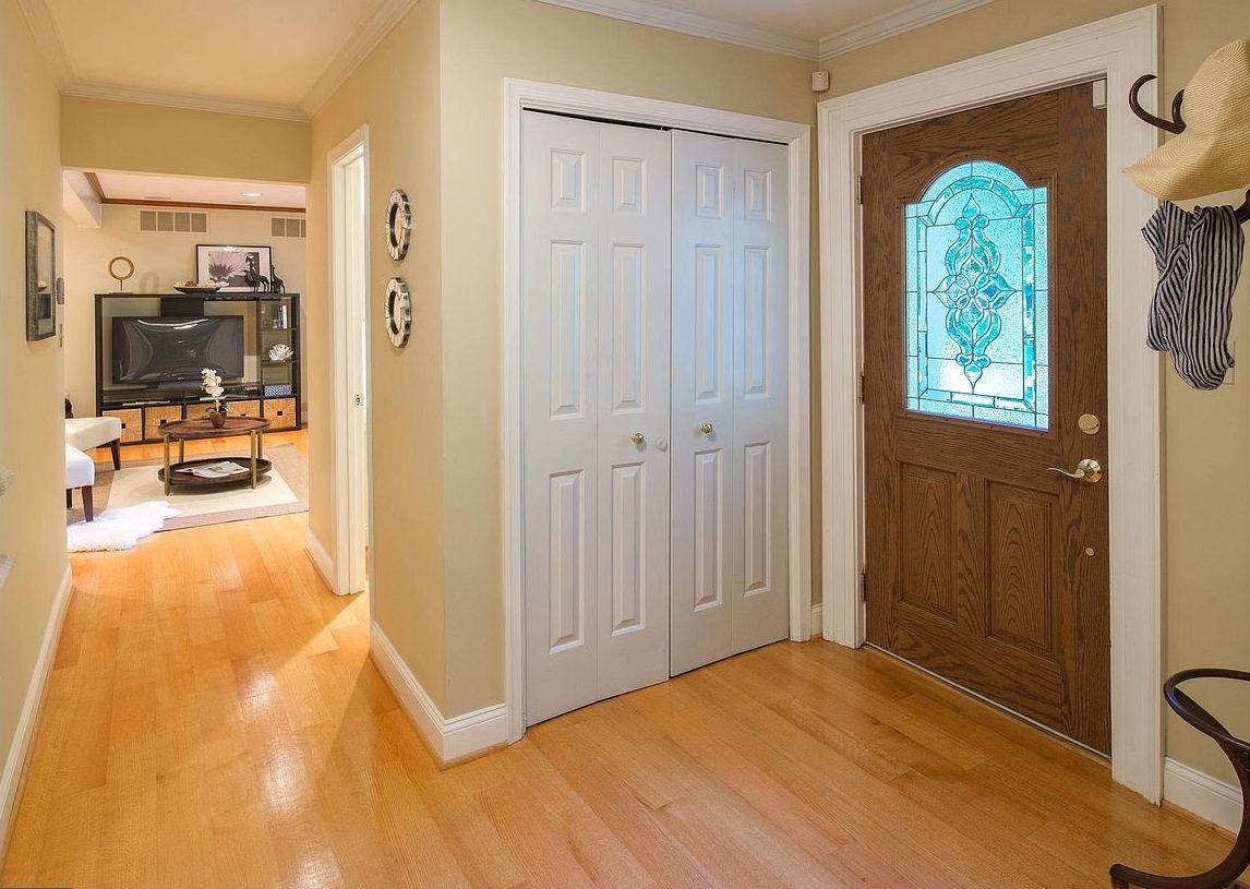 1580_Keswick_Place_Bright_Property_Solutions_8.jpg