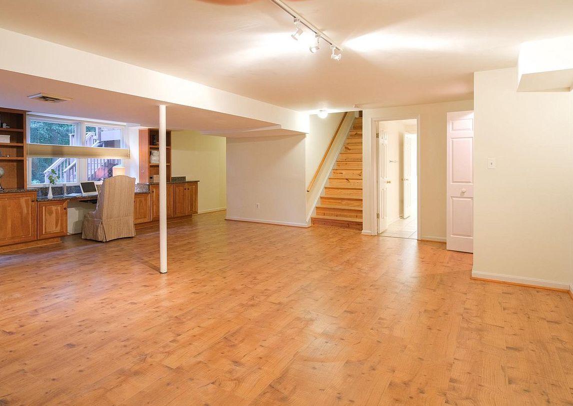 1580_Keswick_Place_Bright_Property_Solutions_42.jpg