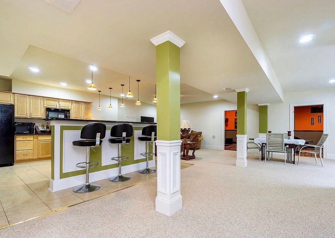 20120_Black_Diamond_Pl_Ashburn_Bright_Property_Solutions_15.jpg