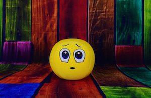 smiley-fear-300x195.jpg