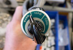 Tepid-300x206.jpg