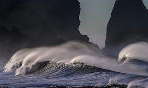beach-300x178.jpg