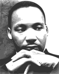martin-luther-king-239x300.png