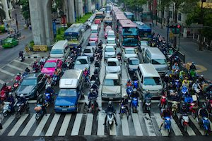 Thailand-traffic-300x200.jpg
